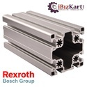 90x90 Mm Rexroth Aluminium Profile