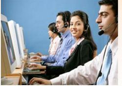 Software Consultancy Service