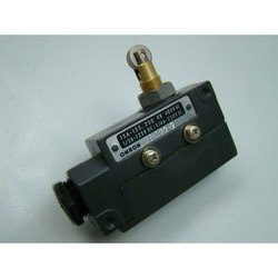 ZE Q22-2 Omron Limit Switch Gear