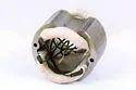 COBRA 5791 Field Coil