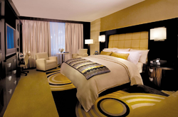 Operating Hotels Services