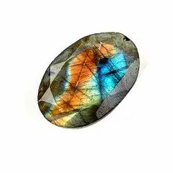 Natural Labradorite Loose Gemstones