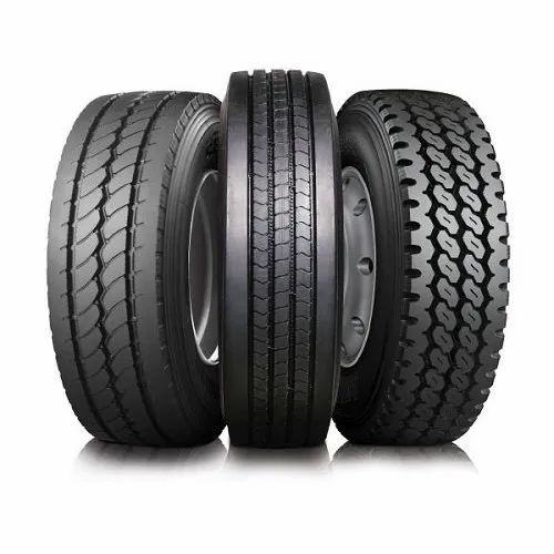 Commercial Vehicle Tyre at Rs 9000/piece | Commercial Vehicle Tyres | ID:  20799434448