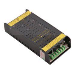 SL-0540M SL SMPS 5 V DC