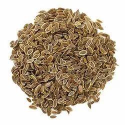 Natural Suwa Seed