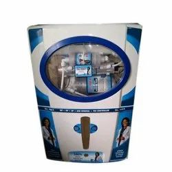 Dr.Aqua KT Gold RO UV Water Purifier for Home, Storage Capacity: 10 Ltr