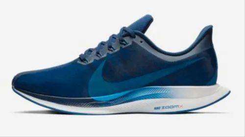 d6ab3aebd5fd Aj4114-400 Nike Zoom Pegasus Turbo Shoes