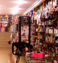 Decorative Items in Coimbatore, Tamil Nadu | Decorative