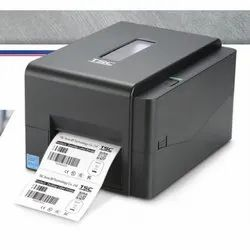 TSC TE 244 Desktop Label Printer