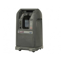 Oxygen Machine rental Services