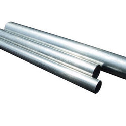United Power Stainless Steel Electrical Metallic Tubing, for Drinking Water