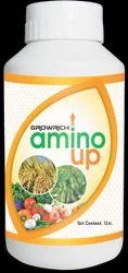 Amino Acid Formullation