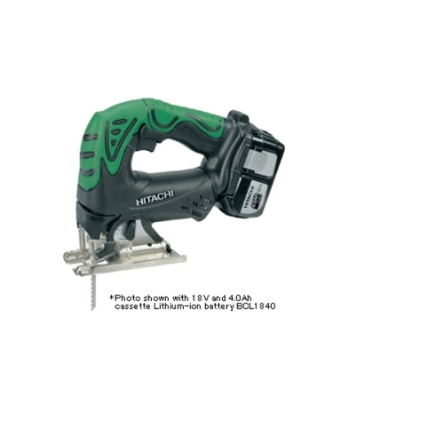 Hitachi cj18dl 18v cordless jig saw hitachi koki india limited id hitachi cj18dl 18v cordless jig saw greentooth Choice Image