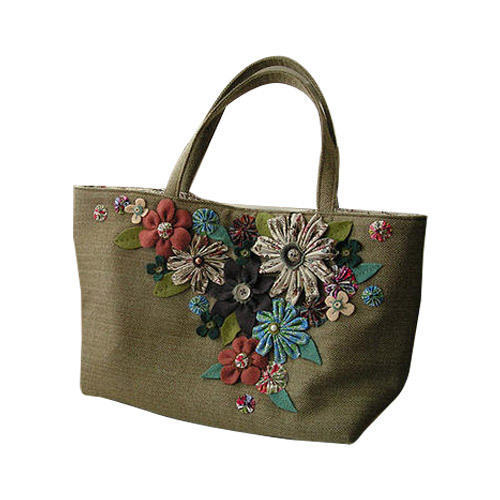 3a488bb4a803 Available In Many Color Designer Handmade Ladies Bag