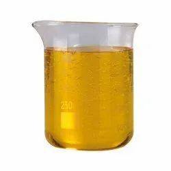 5 Chlorothiophene 2 Carbonyl Chloride