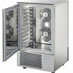 Air Blast Freezers