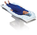 3M Bair Hugger Adult Underbody Blanket - Model 545
