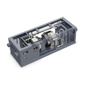 SFR Oil-free Scroll Compressor