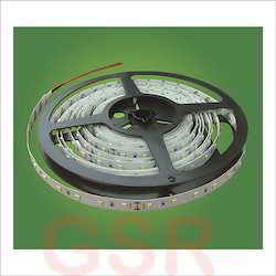 12v 5050 IP65 Waterproof LED Strip