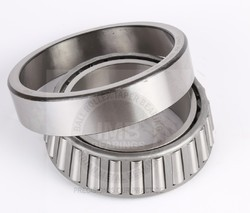 Truck Wheel Hub Bearing-003 981 45 05