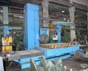 Used Second Hand Table Type Boring Machine