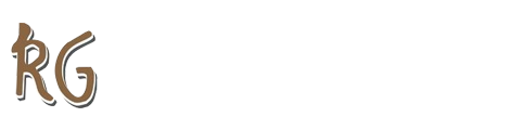 Rajguru Electronics (I) Private Limited