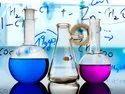 E, Z, Z -4, 6, 10-Hexadecatrienyl Acetate
