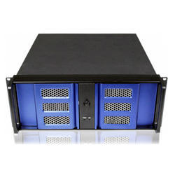 Desktop Chassis