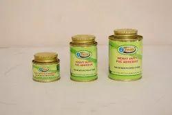 Swati Plastics Pvc Adhesive, Tin Box, 59 ml