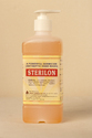 Aarsha Sterilon Concentrate