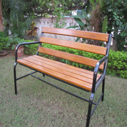 Garden Furniture Delhi garden bench manufacturers, suppliers & dealers in delhi