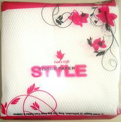 Style Tissue Paper