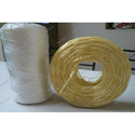 Agriculture Stitching Twine Rope