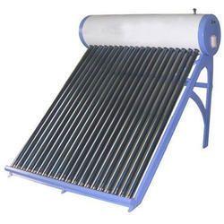 400 LPD Solar Water Heater