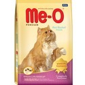 Me O Persian Adult Cat Food, Packaging Type: Packet