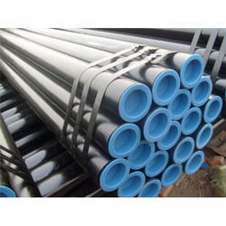 Seamless Steel Pipes 304