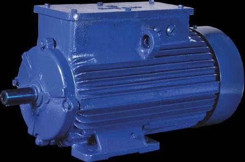 lhp crane duty s4 motor at rs 4900 number क र न ड य ट