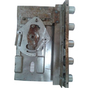 5 Lever Steel Almirah Lock