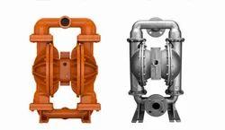 Aodd - Pumps