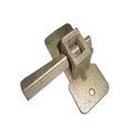 Rapid Clamps Tensioner