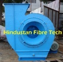 MS Lined FRP Blower