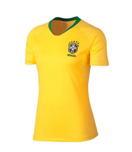 Men Fifa Football World Cup Jersey 670366b9f