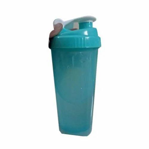 Ingawale Plastech Flip Top Plastic Shaker, Capacity: 700 Ml