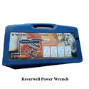 Roverwell Power Wrench