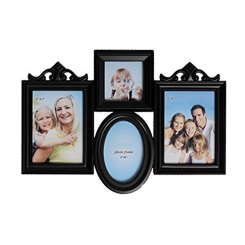 32f223d7b480 Archies Collage Photo Frames at Rs 2700  set