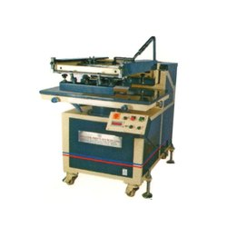 Scrino Mechanical Screen Printing  Machine