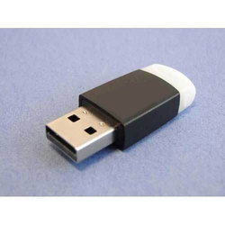 Safenet USB Smart Token