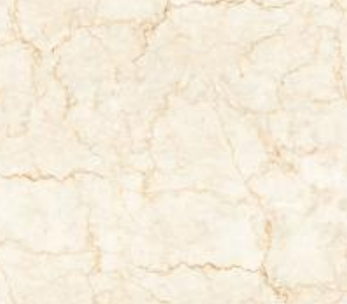 Purbeck Beige Gl Wall Tile