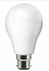 Orange Plus 9-Watt LED Bulb