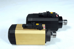 CNC Router Spindles - Er - 25 - 12000 To 18000 RPM
